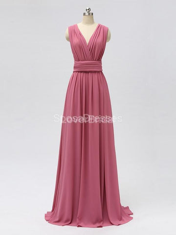products/convertible-chiffon-long-pink-cheap-bridesmaid-dresses-online-wg603-12007887306839.jpg