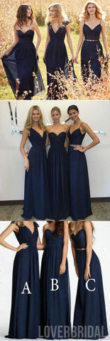 products/convertible-new-design-elegant-lace-chiffon-navy-blue-a-line-floor-length-inexpensive-bridesmaid-dresses-wg70-17730065033.jpg