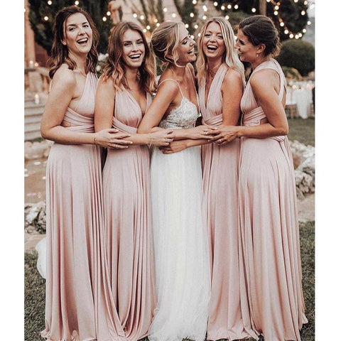 products/convertible-pink-long-bridesmaid-dresses-online-cheap-bridesmaids-dresses-wg741-14176177881175.jpg