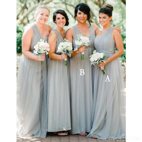 products/convertible-soft-tulle-sage-green-long-cheap-bridesmaid-dresses-online-wg607-13194835296343.jpg