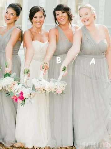 products/convertible-soft-tulle-sage-green-long-cheap-bridesmaid-dresses-online-wg607-13194835329111.jpg