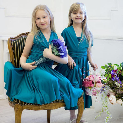 products/convertible-teal-jersey-cheap-flower-girl-dresses-junior-bridesmaid-dresses-fg034-1594761314332.jpg