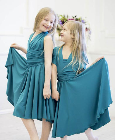 products/convertible-teal-jersey-cheap-flower-girl-dresses-junior-bridesmaid-dresses-fg034-1594761347100.jpg