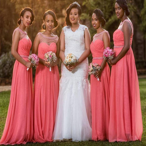 products/coral-illusion-cap-sleeve-chiffon-custom-cheap-long-bridesmaid-dresses-wg242-3599752691826.jpg