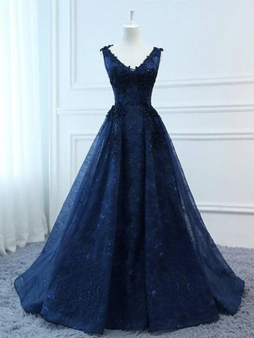 products/corset-navy-v-neck-a-line-lace-custom-long-evening-prom-dresses-17716-2508337807474.jpg