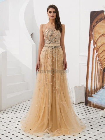products/cowl-see-through-gold-beaded-a-line-evening-prom-dresses-evening-party-prom-dresses-12093-13339506475095.jpg