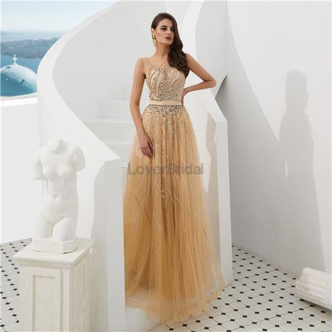 products/cowl-see-through-gold-beaded-a-line-evening-prom-dresses-evening-party-prom-dresses-12093-13339506507863.jpg