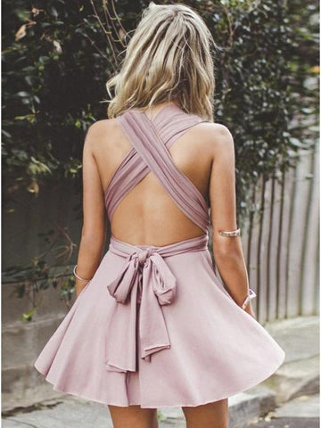 products/cross-back-casual-dust-pink-short-homecoming-dresses-online-cheap-short-prom-dresses-cm837-12044791480407.jpg