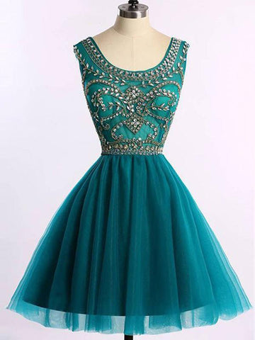 products/custom-cute-green-beaded-short-homecoming-dresses-online-cm532-3553493745778.jpg