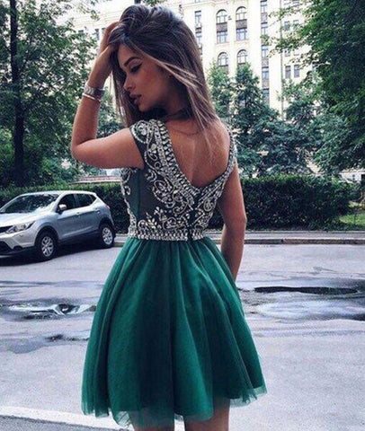 products/custom-cute-green-beaded-short-homecoming-dresses-online-cm532-3553493778546.jpg