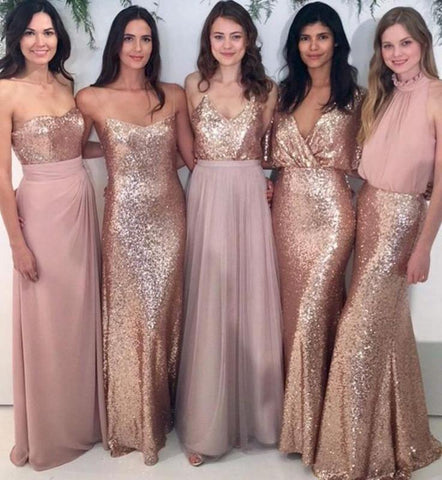 products/custom-sparkly-mismatched-sequin-long-bridesmaid-dresses-cheap-rose-gold-custom-long-bridesmaid-dresses-affordable-bridesmaid-gowns-bd103-1488479879196.jpg