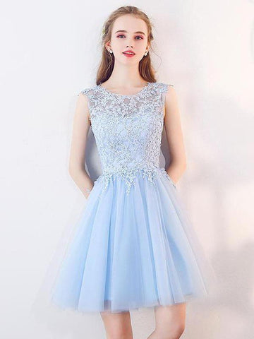 products/cute-blue-illusion-lace-cheap-short-homecoming-dresses-online-cm537-3553494892658.jpg