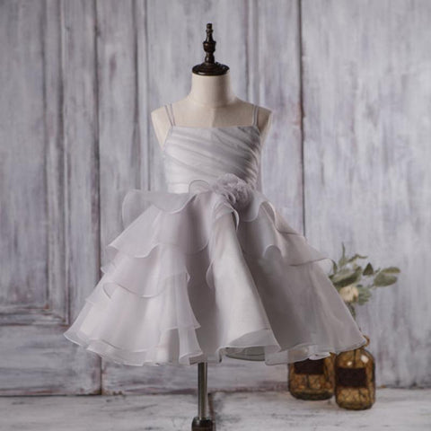 products/cute-light-grey-organza-bustled-flower-little-girl-dresses-cheap-flower-girl-dresses-fg057-1594743685148.jpg