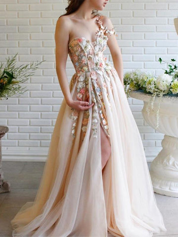 products/cute-one-shoulder-lace-flower-long-cheap-evening-prom-dresses-evening-party-prom-dresses-12351-13710365098071.jpg
