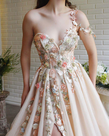 products/cute-one-shoulder-lace-flower-long-cheap-evening-prom-dresses-evening-party-prom-dresses-12351-13710365130839.jpg