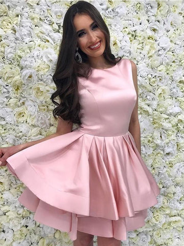 products/cute-pink-bateau-simple-cheap-homecoming-dresses-2018-cm424-2591501910130.jpg