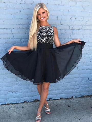products/cute-rhinestone-beaded-chiffon-short-black-homecoming-dresses-2018-cm492-3533828358258.jpg