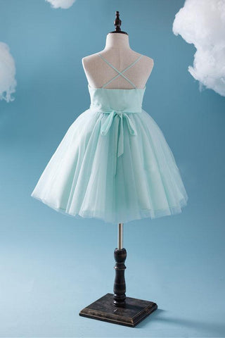 products/cute-tiffany-blue-spaghetti-tulle-satin-flower-girl-dresses-cheap-popular-little-girl-dresses-fg050-1594750009372.jpg