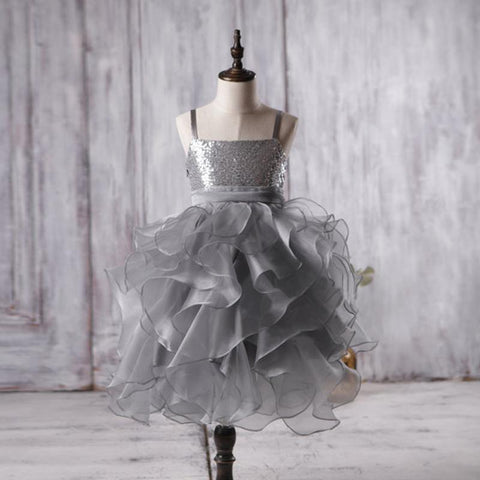 products/dark-grey-sequin-organza-bustled-flower-tutu-dresses-cheap-popular-flower-girl-dresses-fg053-1594747224092.jpg