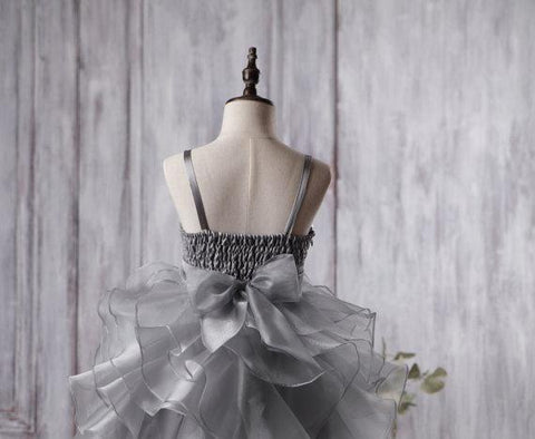 products/dark-grey-sequin-organza-bustled-flower-tutu-dresses-cheap-popular-flower-girl-dresses-fg053-1594747256860.jpg