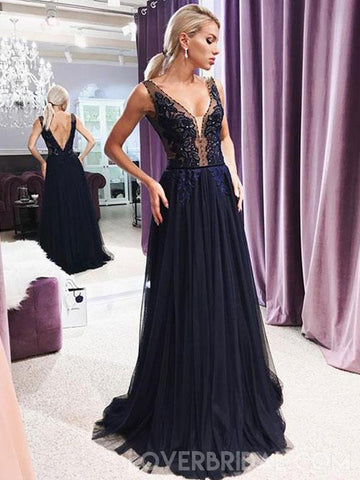 products/dark-navy-blue-v-neck-see-through-long-evening-prom-dresses-cheap-custom-sweet-16-dresses-18455-4592635674711.jpg