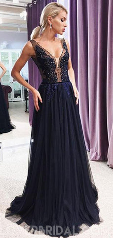 products/dark-navy-blue-v-neck-see-through-long-evening-prom-dresses-cheap-custom-sweet-16-dresses-18455-4592635707479.jpg