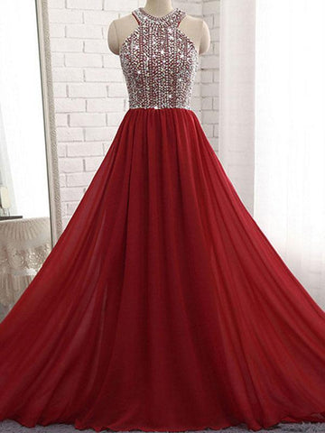 products/dark-red-halter-chiffon-beaded-a-line-long-custom-evening-prom-dresses-17416-2179362652188.jpg