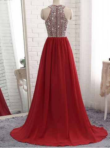 products/dark-red-halter-chiffon-beaded-a-line-long-custom-evening-prom-dresses-17416-2179362684956.jpg
