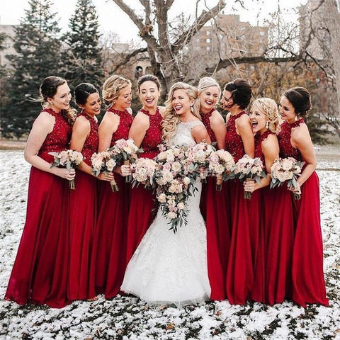 products/dark-red-halter-chiffon-long-bridesmaid-dresses-online-cheap-bridesmaids-dresses-wg693-13862875332695.jpg