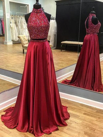 products/dark-red-halter-open-back-beaded-floor-long-custom-evening-prom-dresses-17423-2179360063516.jpg