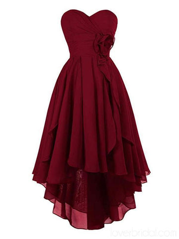 products/dark-red-high-low-chiffon-cheap-homecoming-dresses-online-cheap-short-prom-dresses-cm759-11958485844055.jpg