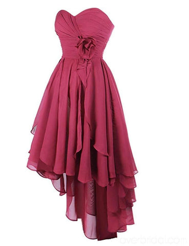 products/dark-red-high-low-chiffon-cheap-homecoming-dresses-online-cheap-short-prom-dresses-cm759-11958485876823.jpg