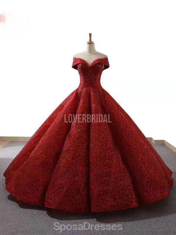 products/dark-red-jewel-off-shoulder-ball-gown-long-evening-prom-dresses-evening-party-prom-dresses-12213-13579261018199.jpg