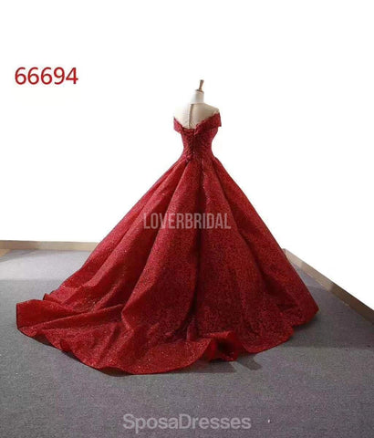 products/dark-red-jewel-off-shoulder-ball-gown-long-evening-prom-dresses-evening-party-prom-dresses-12213-13579261050967.jpg