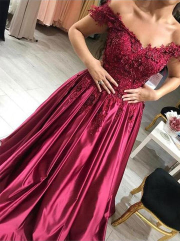 products/dark-red-off-shoulder-lace-a-line-long-evening-prom-dresses-17468-2179346038812.jpg