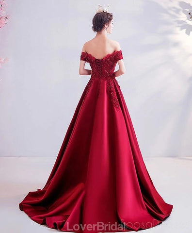 products/dark-red-off-shoulder-lace-beaded-evening-prom-dresses-evening-party-prom-dresses-12206-13540920754263.jpg