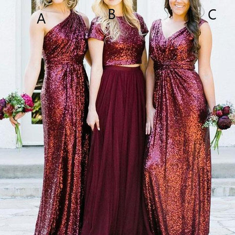 products/dark-red-sequin-mismatched-custom-long-bridesmaid-dresses-wg235-3555393831026.jpg