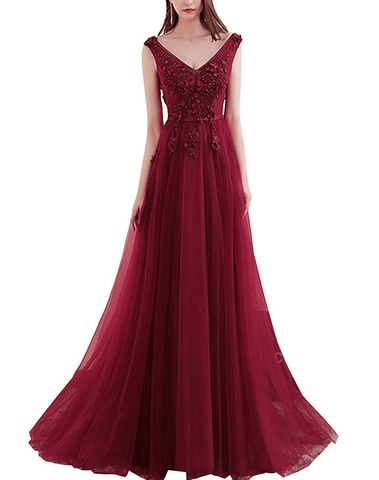products/dark-red-sexy-deep-v-neckline-lace-beaded-long-evening-prom-dresses-popular-cheap-long-2018-party-prom-dresses-17300-2007172317212.png