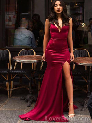 products/dark-red-side-slit-mermaid-long-evening-prom-dresses-with-pockets-cheap-custom-party-prom-dresses-18610-6772099252311.jpg