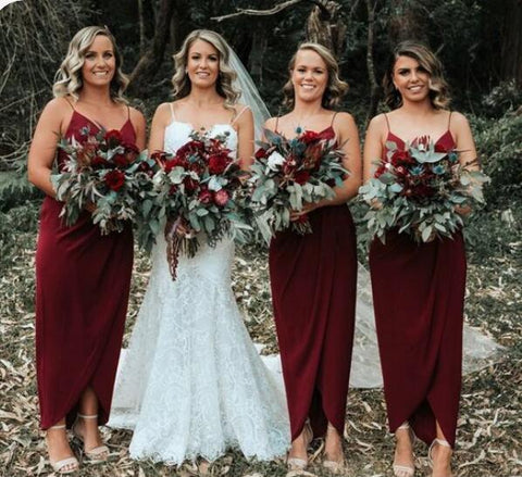 products/dark-red-spaghetti-straps-cheap-ankle-length-cheap-bridesmaid-dresses-online-wg677-13750426075223.jpg