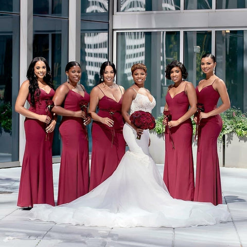 products/dark-red-spaghetti-straps-mismatched-mermaid-short-cheap-bridesmaid-dresses-online-wg660-13737587245143.jpg