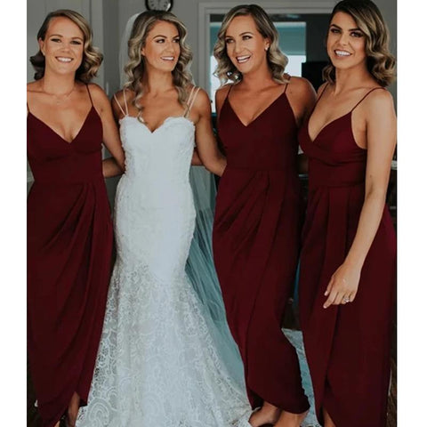 products/dark-red-spaghetti-straps-tea-length-bridesmaid-dresses-online-cheap-bridesmaids-dresses-wg730-14176167231575.jpg