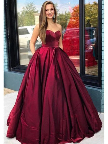 products/dark-red-sweetheart-a-line-long-evening-prom-dresses-evening-party-prom-dresses-12300-13683590594647.jpg
