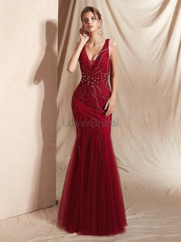 products/dark-red-v-neck-backless-beaded-mermaid-evening-prom-dresses-evening-party-prom-dresses-12065-13305458655319.jpg
