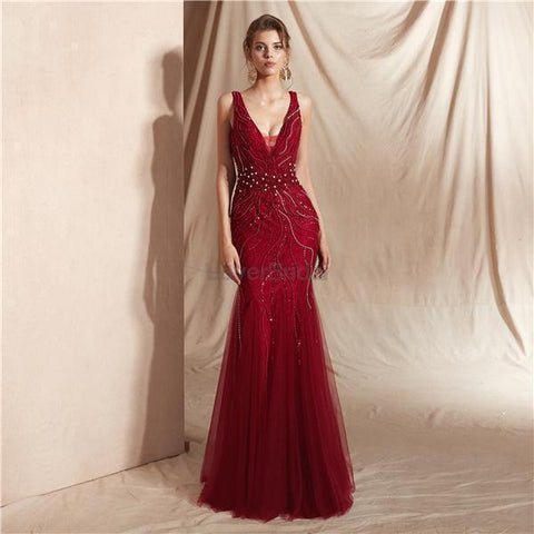 products/dark-red-v-neck-backless-beaded-mermaid-evening-prom-dresses-evening-party-prom-dresses-12065-13305458688087.jpg