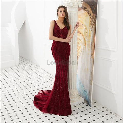 products/dark-red-v-neck-lace-rhinestone-beaded-evening-prom-dresses-evening-party-prom-dresses-12090-13339500413015.jpg