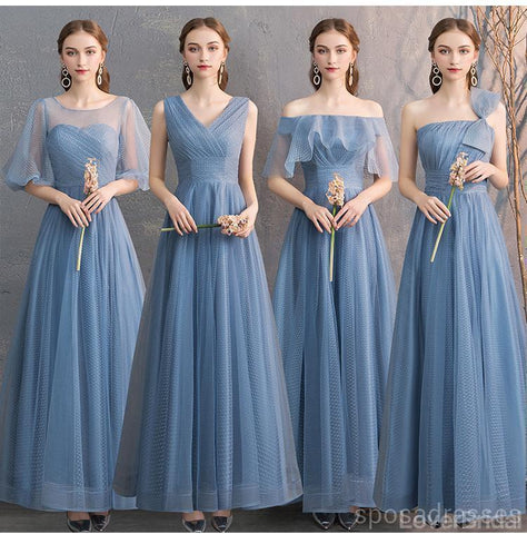 products/dusty-blue-floor-length-mismatched-cheap-bridesmaid-dresses-online-wg533-11136624689239.jpg