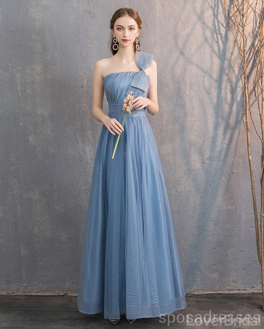 products/dusty-blue-floor-length-mismatched-cheap-bridesmaid-dresses-online-wg533-11136624722007.jpg