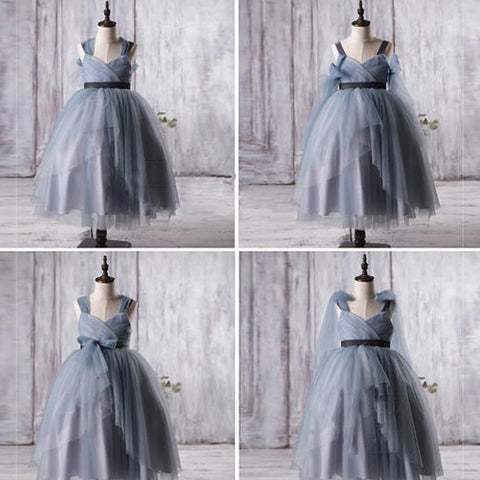 products/dusty-blue-tulle-flower-girl-dresses-a-line-little-girl-dresses-affordable-junior-bridesmaid-dresses-fg056-1594744668188.jpg