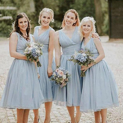 products/dusty-blue-v-neck-chiffon-short-cheap-bridesmaid-dresses-online-wg346-3833004818519.jpg